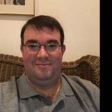 Adam K. - Experienced teacher and tutor with results teaching all ages
