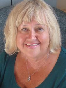 Barbara T. - Experienced and patient tutor for K-8 reading, phonics, and math