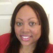 Cheryl P., a Wyzant Retention Rate Tutor