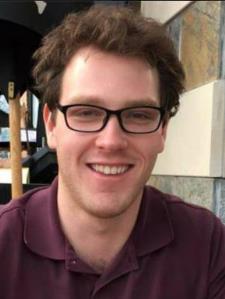 Daniel S. - Microbiology, Biochemistry, Organic Chemistry, calculus 1 2 0r 3