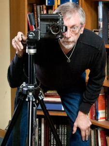 Daniel H. - Professional Photographer - Photojournalist - Photography Instructor