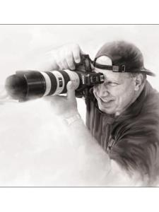 John P. - John, Photography Tutor - CPP, AFP
