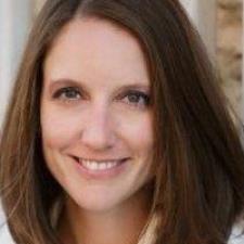 Briana K. - Master's Professor for your tutoring needs