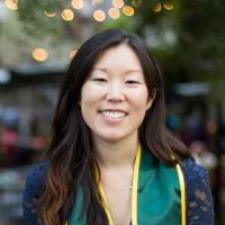 Kelli Y. - Physics/Chemistry Tutor