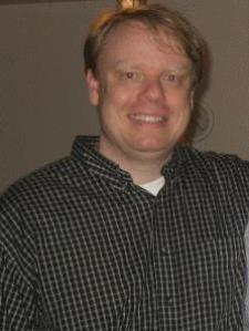 Tim C. - Knowledgeable and Experienced Specialist in Praxis Math and GED Math