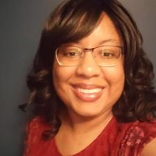 Jessica P. - English Tutor/Elementary and Middle School Tutor