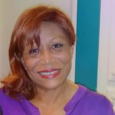 Gloria C. - Certified Teacher with Master's, tutoring Science, or Test Prep
