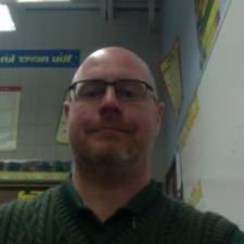 Neil B. - Elementary teacher for tutoring
