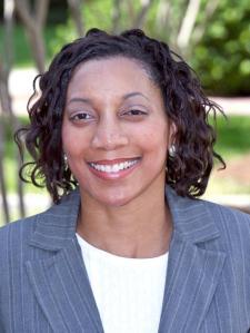 Simone J. - MBA+Full Time Tutor+Decade of Exp..K-Adult..Test Prep, Math, and more