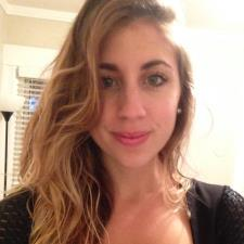 Taylor S. - Elementary Teacher avail. for after school Tutoring