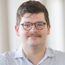 Ross G. - Graduate Statistics Student Looking to Tutor Math