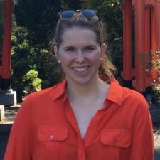 Alexandra E. - MIT Grad For Math and Programming Tutoring