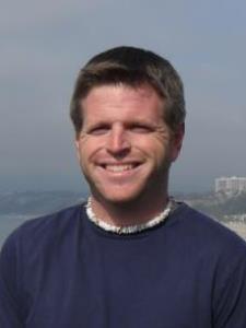 Craig B. -  Tutor