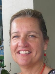 Teresa P. - Art/Special Education Tutor