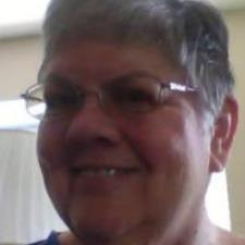 Rita S. - Outstanding certified teacher/tutor in test taking, math and more!