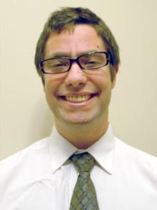 Aaron S. - Test Preparation, ESL Proficiency, and Writing Specialist