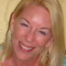 Caroline R. - Kindergarten Through Adult English/ESL Tutor