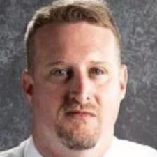 Brian S. - Experienced Teacher and Tutor - Social Studies, Spanish, ACT/SAT