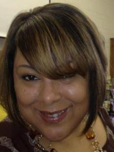 Wanda D. - English and Math Tutor