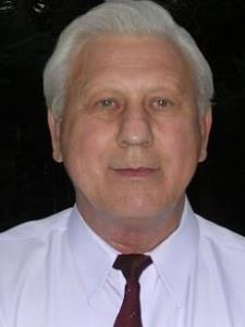 Ron H. - Patient tutor (CPA) with tons of business experience