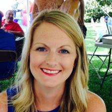 Amanda S. - Elementary Reading Guru