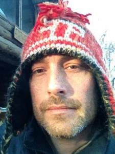 Willimantic, CT Tutoring