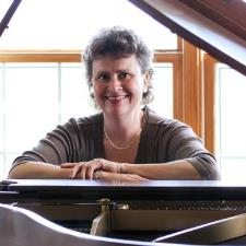 Lynn P. - Ms. Lynn Piano Tutor