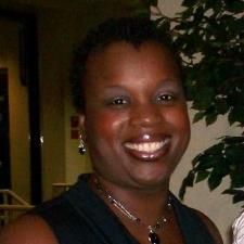 Christina W. - Experienced English Instructor and Writing Tutor