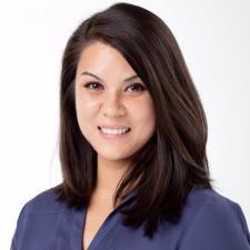Allison G. - Algebra, Trigonometry, Precalculus- 11 years of experience!