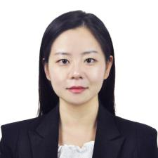 Tutor Native, 3+ years university Chinese lecturer + MA + certification