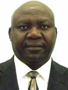 Dr. Moses Z T. - Moses Z. T., M.Sc., MD