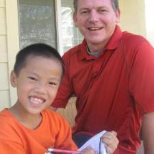 Pleasanton, CA Tutoring Tutoring