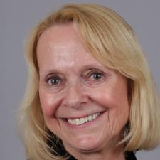 Joan L. - Joan L. Published Author, Journalist, Successful Writing Tutor