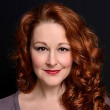 Tutor Broadway Singer, Actress, Voice Teacher and Public Speaking Coach