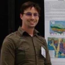 UNF Geology Tutors Jason T. Tutors University of North Florida Students in Jacksonville, FL