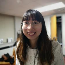 Xixi M.'s Photo