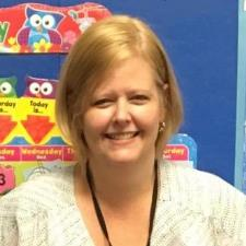 Becky M. - Reading Tutor with love of writing and grammar!