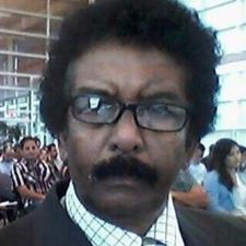 Fawzi H. - Mathematics and Sciences Professional Tutor