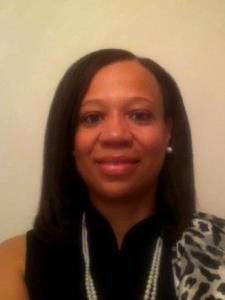 Anita S. - Adjunct Instructor for Math and Chemistry Tutoring