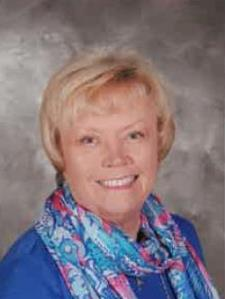 Suzanne S. - Elementary and Special Education Teacher (K-8)