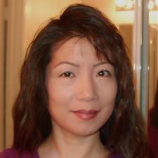 Rowena C. - Experienced Chemistry Tutor Specializing in AP Chem and SAT Chem