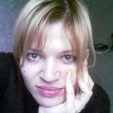 Tatiana Y. - Algebra, Calculus, Statistics