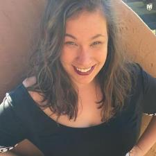 Erica H. - High School English Teacher Available to Tutor