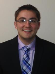 Daniel T. - MCAT, ACT, Chemistry & Physics Instructor