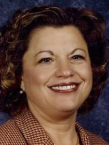 Marietta, GA Tutoring