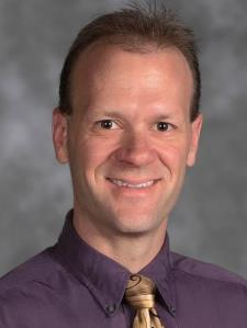 Michael B. - Experienced as licensed English teacher, & tutor at top VT high school