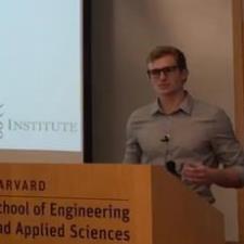 Neil B. - Calculus, Physics, Engineering, SAT/ACT Tutor