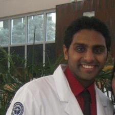 UC Irvine Physiology Tutors Preeth N. Tutors UC Irvine Students in Irvine, CA