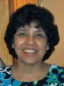 Gloria G. -  Tutor