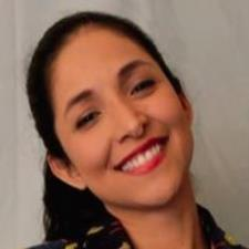 Adriana R. - Native Spanish speaker | Experienced Spanish and Music Educator